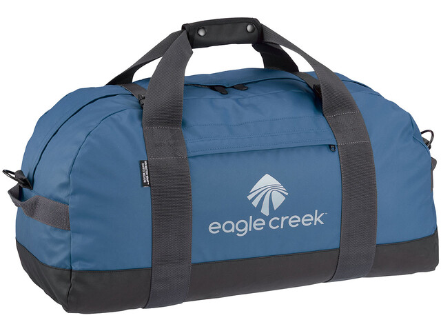 Eagle Creek No Matter What Sac Taille M, slate blue